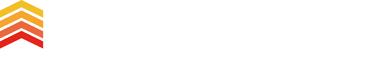 Backtrap logo